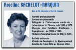 cv-bachelot-2004-haut-ec78c.png