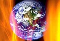 global-warming-3.jpg