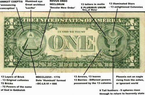 dollar illuminati2.JPG