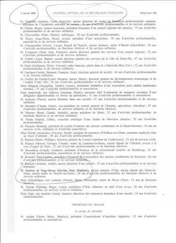 Nicolas Sarközy de Nagy-Bocsa JORF légionnaire légion d'honneur texte 3-146.jpg