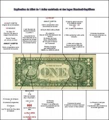 Explication du dollar américain et des logos illuminati-reptiliens.jpg