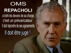 OMS_Repacholi_Prevaricateur_2009.jpg