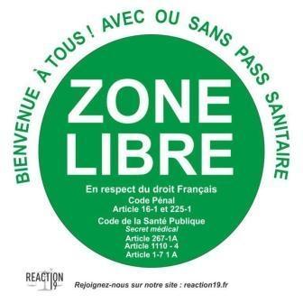 BAT-Plaque-zone-libre-reaction19-1024x1024.jpg
