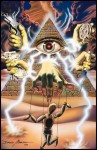 IlluminatisManipulations.jpg