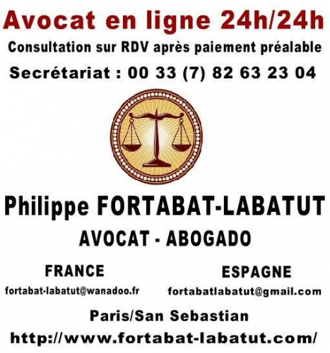Grand Logo - Philippe Fortabat-Labatut.jpg