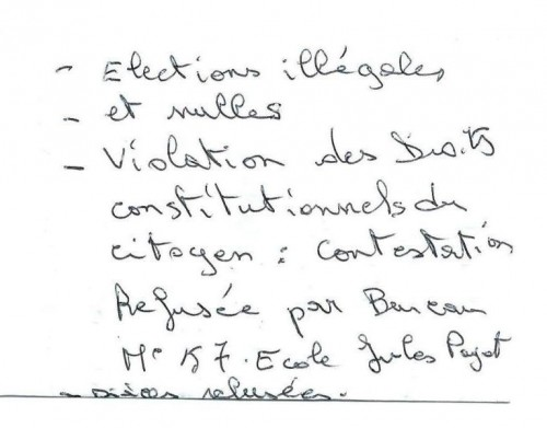 Bulletin de constestation Etoile 2.jpg