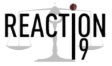 Logo réaction19.png