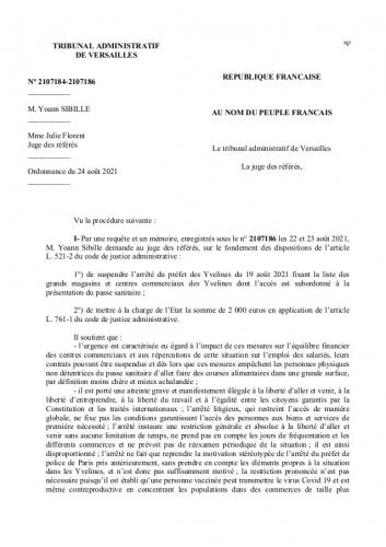 suspension-du-passe-sanitaire-par-le-tribunal-administratif-de-versailles-1-638.jpg