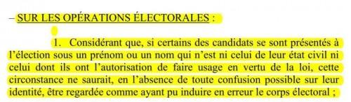 Déclaration du CC du 25 avril 2012 - 2 .jpg