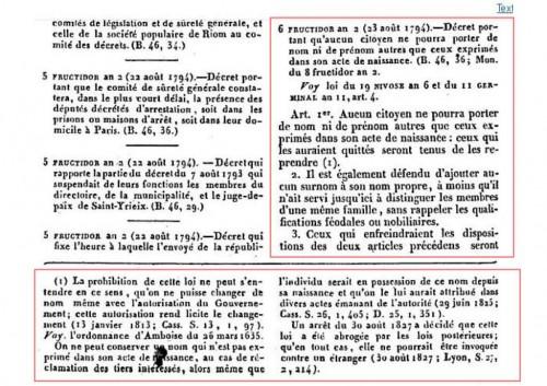 Extrait Loi du 6 fructidor -page 1.jpg