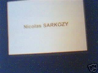 bulletin-vote-sarkozy.JPG